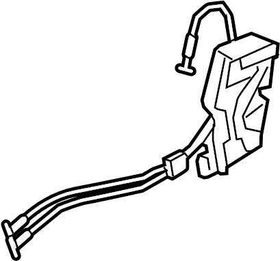 Kia Soul Gdi Diagram furthermore 86139 2P000 together with 827222P000XMV together with Wiring Diagram Radio 96 Explorer additionally Kia Forte Fuse Diagram. on 2011 kia sorento interior
