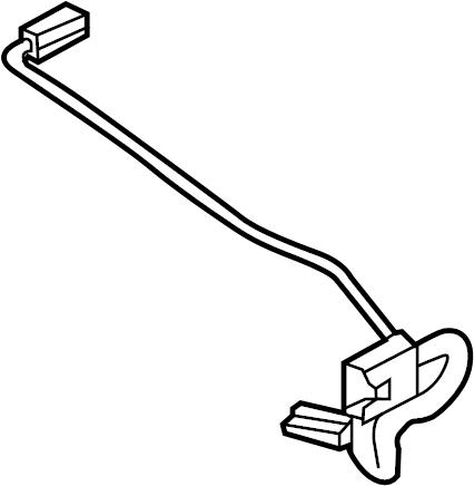 on Wiring Diagram For 2004 Kia Sedona