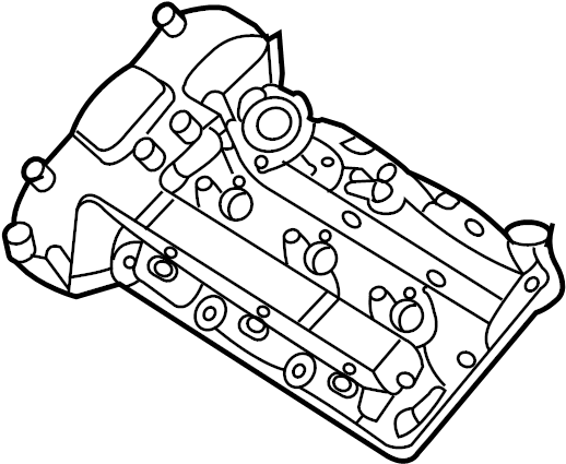 kia sedona exhaust diagram html