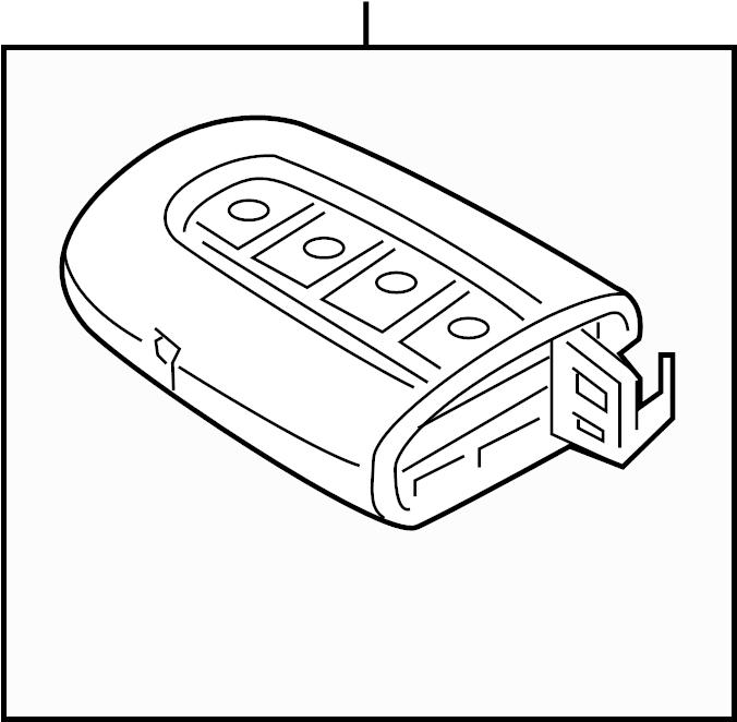 Secrets Of Cnc Control Board Electronics Ebldccom