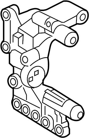 Turbo Torque