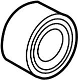 Daihatsu Sirion Electric Power Steering Problem Resolved likewise H3 Hummer Speaker Wiring Diagram besides 51720 2K000 as well 2002 Kia Sedona Parts Diagram in addition 2008 Kia Optima Fuse Box Diagram. on 2010 kia forte brake diagram